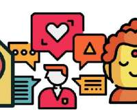 Comunicación empática (CNV), Necesidades – Parte 4